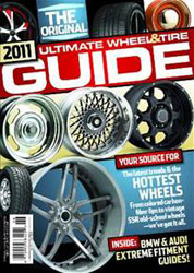 VonMax_in_Ultimate_Wheel_and_Tire_Guide_Application_Guide