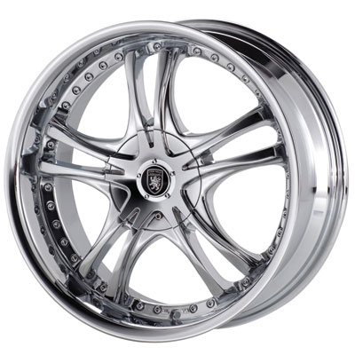 Von_Max_Luxury_Alloys_VM1