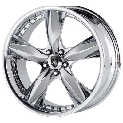 Von_Max_Luxury_Alloys_VM5