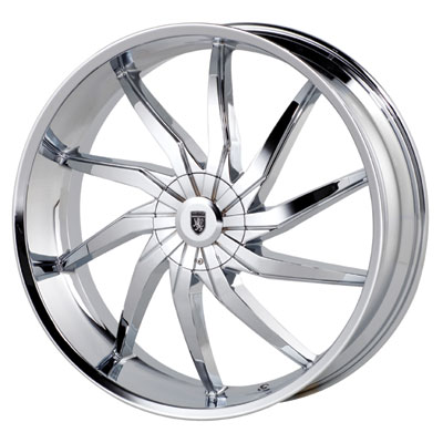 Von_Max_Luxury_Alloys_VM8