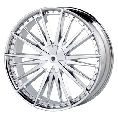 Von_Max_Luxury_Alloys_VM9