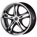 Vonmax_Luxury_Alloys_VM1