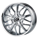 Vonmax_Luxury_Alloys_VM2