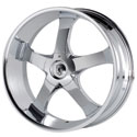 Vonmax_Luxury_Alloys_VM4