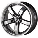 Vonmax_Luxury_Alloys_VM7