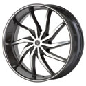 Vonmax_Luxury_Alloys_VM8
